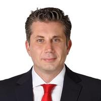 IMNIS International Mentor Michael Zalunardo
