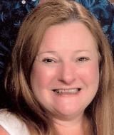 IMNIS International Mentor Linda Somerville