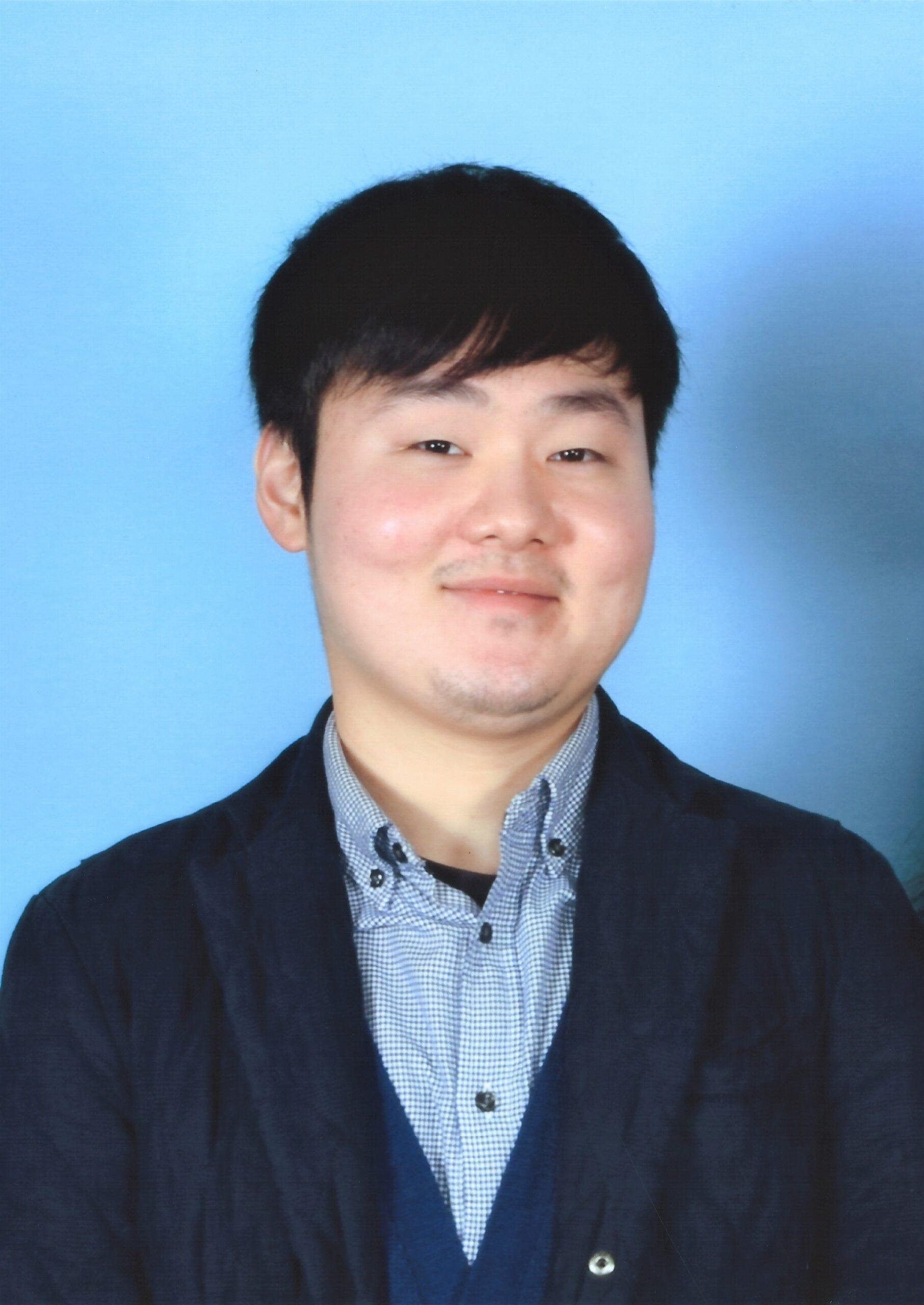 Ye Jun (Jay) In