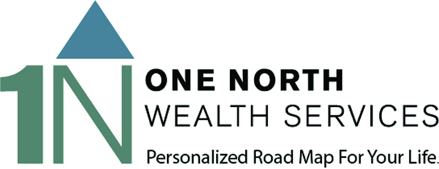 1northwealthlogo_horizontal_LT colors