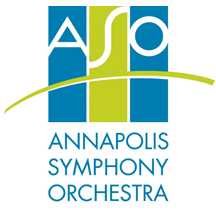 Annapolis Symphony