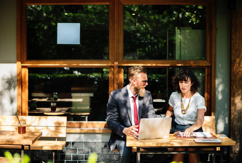 Investment Insights Women vs Men