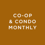 - The Co-Op & Condo Monthly