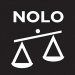 - NOLO Law for All