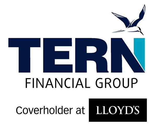 TERN-Lloyds logo