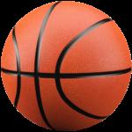 Basketball-PNG