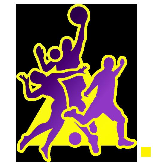 aaa-sports-club-Logo_Enhanced2_Square2