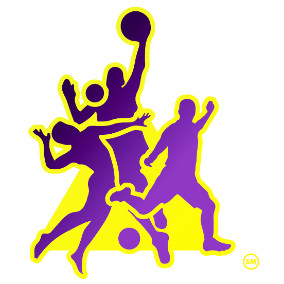 aaa-sports-club-Logo_Enhanced2_ALtSquare