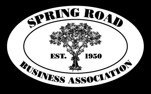 Spring Road Business Association