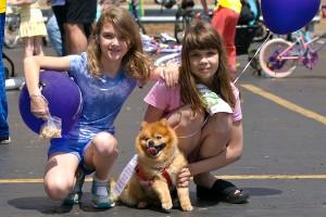 SRBA - Pet Parade - 2007 - 0705190042