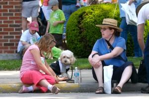 SRBA - Pet Parade - 2007 - 0705190122