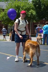 SRBA - Pet Parade - 2007 - 0705190282