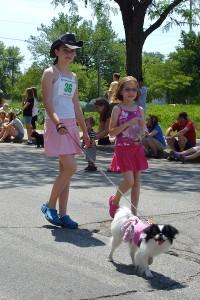 SRBA - Pet Parade - 2007 - 0705190363