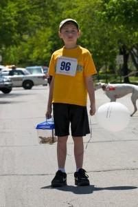 SRBA - Pet Parade - 2008 - 0805170086 G.sized