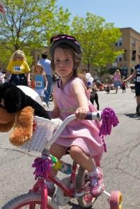 SRBA - Pet Parade - 2008 - 0805170187 G.sized