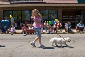 SRBA - Pet Parade - 2008 - 0805170211 G.sized