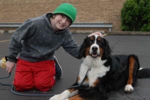 SRBA - Pet Parade - 2011 - CAS 9073