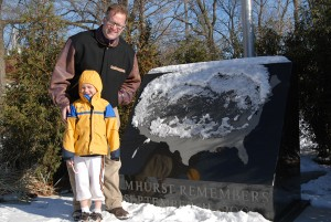 2007 Ice Sculpting and Sliegh Rides (29)