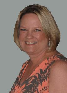 Diane Achman, The Color Coach Palm Desert