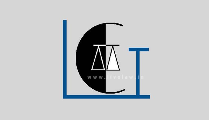 Law-Commission-of-India-Logo
