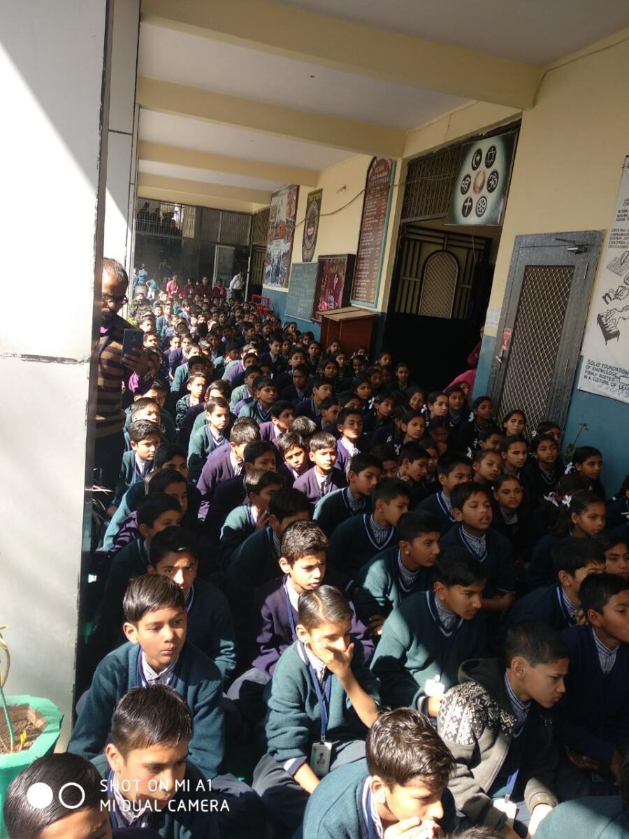 38. Shri Sai Public School, Dalauda (Mandsaur, MP) (January 16, 2018) (5)