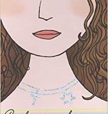 confessions of a closet catholic book cover