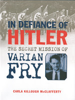 in defiance of hitler book cover