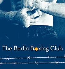 berlin boxing club book cover