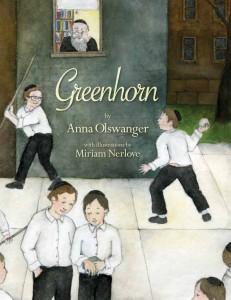 Greenhorn_cover-full[1]