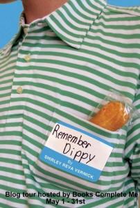 Remember-Dippy-blog-tour-202x300