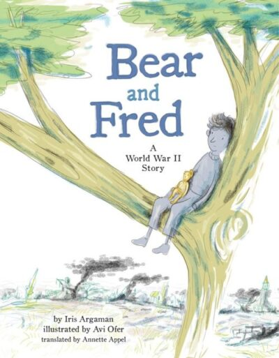 BEAR-AND-FRED-cover