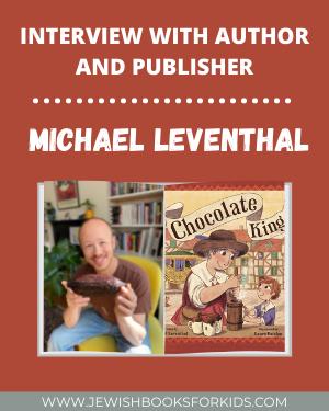 Michael Leventhal