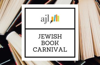jewish_book_carnival