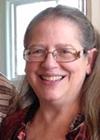 Karen Weinberger, LCSW