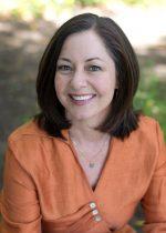 Jennifer Loyer, MA, LMFT