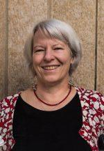 Annette Holloway, PsyD