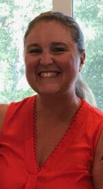 Jessica Ozberker, LCSW, LPCC