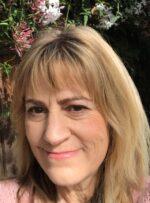 Wendy Calomiris, LMFT