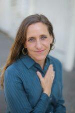Vanessa C. Morrison, LMFT
