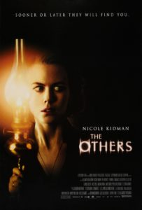 the-others.18680