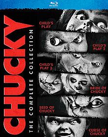 https://en.wikipedia.org/wiki/Child's_Play_(franchise)