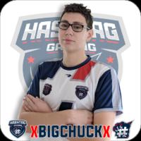 BigChuck