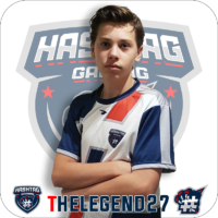 thelegend27