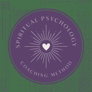 Spiritual Coaching Method