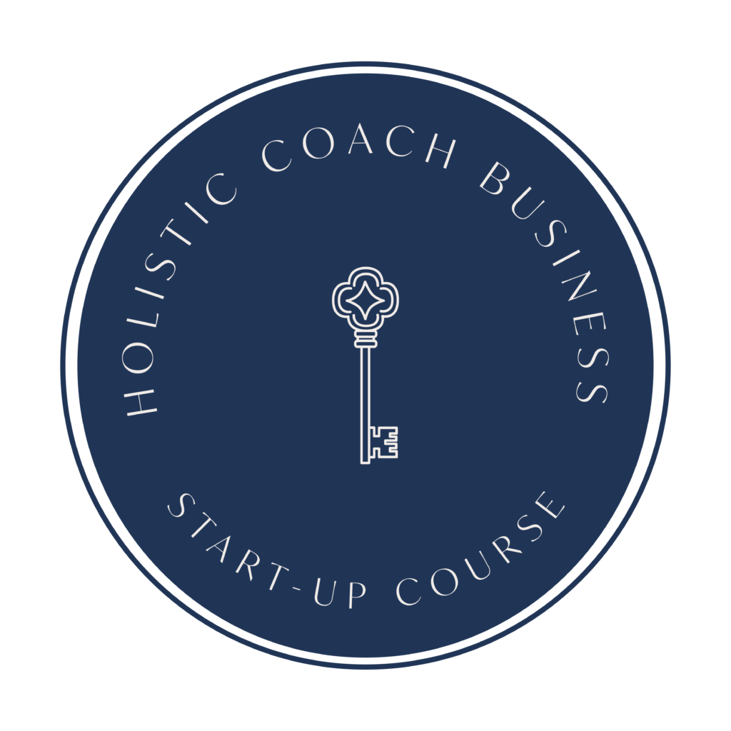 HCTI Assets_Holistic Coach Business Start-Up Course Logo