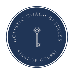 HCTI Assets_Holistic Coach Business Start-Up Course Logo
