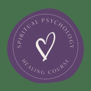 HCTI Assets_SpiritualPsychologyHealingCourse