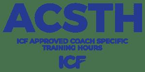 International Coaching Federation Accredited Program