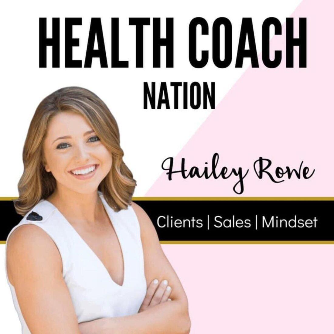 Heath Coach Nation
