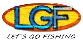 lgf_logo_lg